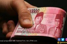 Hati-Hati Parkir di Tempat Wisata Lembang Bandung Barat, Ada Pungli - JPNN.com