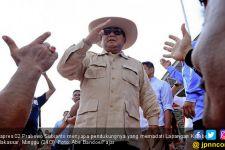 Wanda Hamidah: Prabowo Tak Menghargai Kerja Keras KPU - JPNN.com