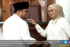 Jaksa Pengin Paksa Tompi dan Rocky Gerung Bersaksi di Persidangan Ratna - JPNN.com
