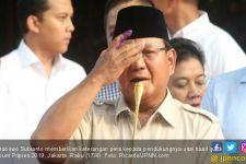 Mungkinkah Prabowo Kejar Ketertinggalan Bermodal Kemenangan di Jabar? - JPNN.com
