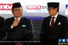Update Real Count KPU: Mendekati 80 Persen, Prabowo - Sandi Masih Tertinggal Jauh - JPNN.com
