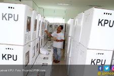 KPU Siapkan Revisi Anggaran untuk Santunan Petugas KPPS - JPNN.com