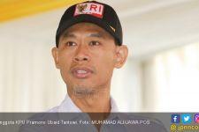 Berkoordinasi dengan Pemda, KPU Ingin Penyaluran Santunan Merata - JPNN.com