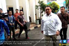 Fadli Zon Kritik Pemerintah Minim Kajian Soal Penerbangan - JPNN.com