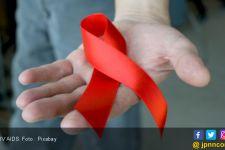 5 Panduan Pola Makan untuk Penderita HIV/AIDS - JPNN.com