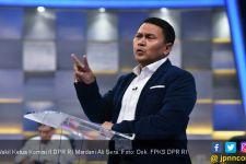 Bang Mardani Menilai PKPU Nomor 13 Tahun 2020 Berpotensi Digugat - JPNN.com