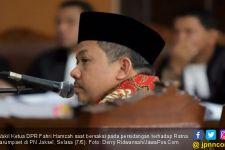 Bersaksi di Sidang Ratna Sarumpaet, Fahri Hamzah Dicecar soal Tompi - JPNN.com