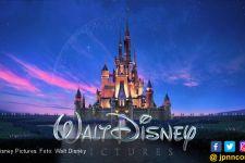 Disney Berguru kepada Tiongkok soal Virus Corona - JPNN.com