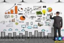 Penghargaan Startup4Industry 2020 Bakal Digelar Besok - JPNN.com