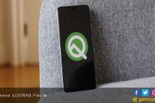 Ini Daftar 8 Ponsel yang Akan Gunakan Android Q - JPNN.com