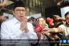 Menag Minta Layanan Fasttrack Jemaah Calhaj Berlaku di 13 Embarkasi - JPNN.com