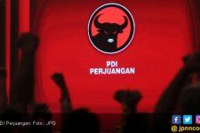 PDIP Pilih Calon yang Tak Lupa Diri, Siapa yang Cocok? - JPNN.com