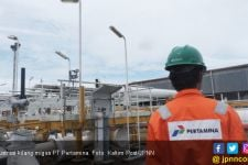 Terkait Penanganan Tumpahan Minyak, begini Penilaian Anggota DPRD Karawang - JPNN.com