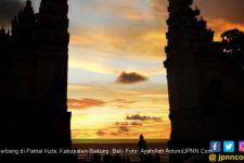 Jurus Gigolo Asli Tak Laku di Bali - JPNN.com