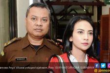 Pengacara Vanessa Angel Ajukan Gugatan ke MK - JPNN.com