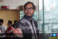 Mentersangkakan Victoria Koman Tidak Menyelesaikan Masalah di Papua - JPNN.com