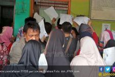 PPDB SMA-SMK Dibuka, Ini Syarat Lima Jalur Pendaftaran - JPNN.com