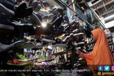 Pertumbuhan Produksi Industri Manufaktur Melambat - JPNN.com