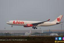 Lion Air Akan Terbangkan 67.457 Jemaah Haji dari 20 Embarkasi - JPNN.com