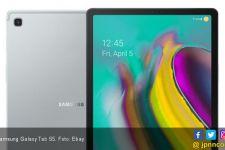 Samsung Segera Luncurkan Galaxy Tab S5 - JPNN.com