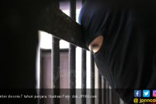 Pekerja Kemanusiaan Disiksa di Sel Arab Saudi, Ketua DPR Murka - JPNN.com
