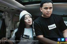 Hubungan Billy Syahputra dan Elvia Cerolline Kandas - JPNN.com