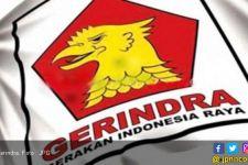 PDIP Tunggu Januari Tahun Depan, Gerindra Sudah Ngebut dari Sekarang - JPNN.com