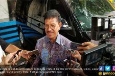 Soal Kebijakan Penanganan Covid-19, Menkominfo Pastikan Pemerintah Tidak Asal-asalan - JPNN.com