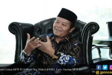 HNW Sesalkan Masih Ada Islamophobia dan Indonesiaphobia - JPNN.com