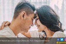 Kritik Boy William, Suami Siti Badriah: Anda kan Berpendidikan, Pasti Lebih Mengerti - JPNN.com
