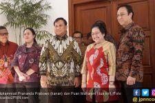 Prananda Prabowo Bakal Mendapat Posisi Strategis? Yakin - JPNN.com