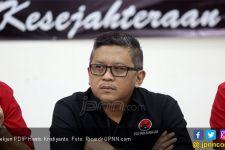 PDIP Beri Sinyal Siap Isi Posisi Menteri Ekonomi Kreatif dan Investasi - JPNN.com
