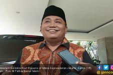Jabatan Presiden 3 Periode, Jokowi dan SBY Maju Lagi, Seru Juga sih - JPNN.com
