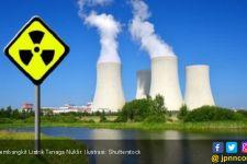 Klaim Terbaru Iran soal Program Nuklirnya, Makin Mengerikan - JPNN.com