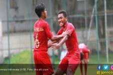 Kalahkan Vietnam, Timnas Indonesia Raih Peringkat Ketiga Piala AFF U-15 - JPNN.com