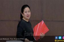 DPR Resmi Tetapkan 248 RUU Masuk Prolegnas 2020-2024 - JPNN.com