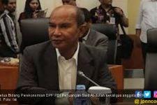 Said Abdullah: Tax Amnesty Jilid II Merusak Kredibilitas Pemerintah - JPNN.com