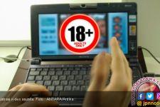 Ini Motif Tersangka Membuat Video Hot 'Vina Garut' - JPNN.com