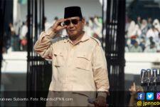 Penjelasan Bupati Penajam Paser Utara soal Kabar Lahan Milik Prabowo Subianto - JPNN.com