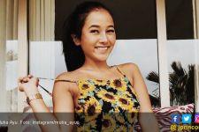 Mutia Ayu: Jangan Kaget Kalau Ketemu Aku Berbeda - JPNN.com