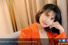 Duh, Vanessa Angel Ngambek Disinggung Soal Rp 80 Juta - JPNN.com