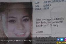 Istri Siri Cantik tak Pulang-pulang, Ditelepon yang Angkat HP Malah Pria - JPNN.com