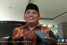 Arief Poyuono: Kalau Caranya Kayak Begini, BUMN Bukan Tambah Maju - JPNN.com