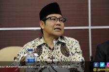 DPR Setuju 50 RUU Masuk Prolegnas Prioritas 2020, Ada yang Berubah Judul - JPNN.com