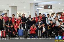 Pembukaan Liga 1: Bali United vs Persik di SUGBK - JPNN.com
