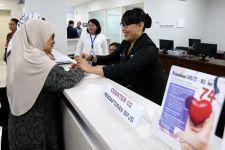 Pasien Kanker Payudara HER2 Positif Mengeluh soal Akses Mendapatkan Pengobatan - JPNN.com