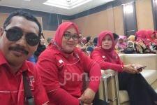 Guru Induk Tak Lulus PPPK Tahap I, Digeser Noninduk, Honorer K2 Jatim Bergerak - JPNN.com