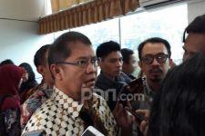 Menteri Rudiantara Klaim 50 Persen Wilayah Papua Sudah Bisa Akses Internet - JPNN.com