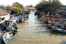 Nelayan di Karawang Menunggu Kompensasi - JPNN.com