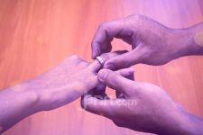 Waduh, 78 Calon Pengantin di Surabaya Tunda Acara Pernikahan - JPNN.com Jatim